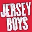 Jersey Boys